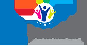 logotipoAssinatura
