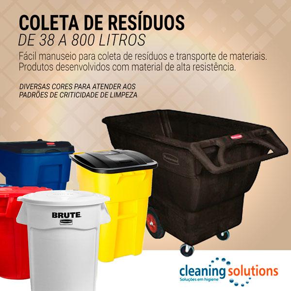 coleta-de-residuos