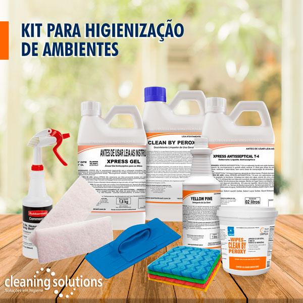 kitLimpeza-higienizacao-min